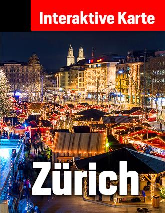 Weihnachtsmarkt Länger Als 24 12.Weihnachtsmarkt In St Gallen So Schön Ist Sternenstadt Blick