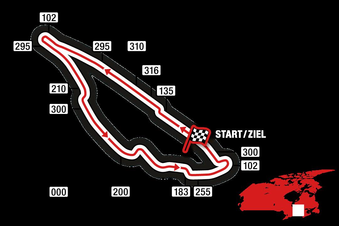 Hamilton Adelt Leclerc Das Ist Die Zukunft Der Formel 1 Blick